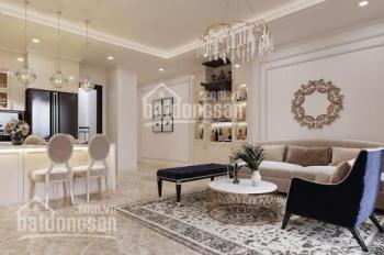 Ban quản lý Vinhomes Royal City cho thuê căn 1,2,3ngủ đẹp,rẻ nhất thị trường.0982219928,0912553058