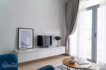 Cần bán căn hộ Luxgarden Q7 2PN