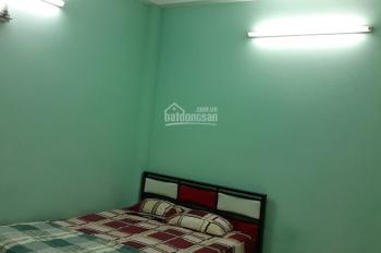 CC cho thuê phòng trọ đường Lê Văn Sỹ, Q3, 22m2 full tiện nghi dọn ở ngay giá 4tr/tháng. 0937435009