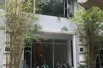 Cho thuê nhà B57 Phố Trúc Ecopark, Văn Giang, Hưng Yên