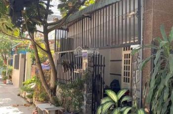 Nhà Dĩ An giá rẻ giáp Biconsi, cấp 4, 90m2, giá 1tỷ7. SĐT 0964329979