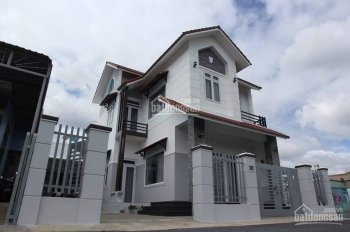 Bán đất chính chủ Phan Huy Ích ( cách QL20 100m), Lộc Châu, Bảo Lộc, Lâm Đồng 18x32m, đường nhựa 6m