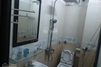 Nhà đẹp Định Công Thượng ô tô đỗ cửa: DT58 M2, 5T giá 5.5 tỷ