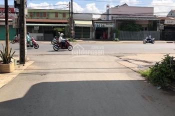 Đất Biên Hòa, cách QL1A 100m, cách bệnh viện đa khoa Thống Nhất 2km, SHR, full thổ cư