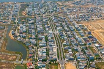 Cho thuê 2 lô đất MT Nguyễn Phước Lan, 200m2, 15 triệu/tháng