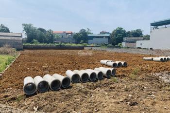 Bán đất xã Bình Yên giá chỉ 840tr/lô, cơ hội cho khách hàng nhanh tay. Còn duy nhất 4 lô
