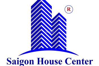 Bán nhà căn góc Nguyễn Kim, P 6, Quận 10, DT: 6x8m, một trệt 4 lầu, giá 22.8 tỷ