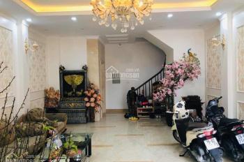 Bán nhà phân lô ô tô tránh phố Xuân La, Tây Hồ, 50m2, 6 tầng thang máy, giá 10 tỷ. 0977635234
