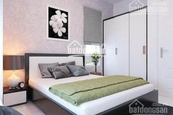 Cần bán căn hộ 81m2 căn góc tòa nhà N07B3 khu ĐTM Dịch Vọng có vị trí và giá tốt nhất khu Cầu Giấy
