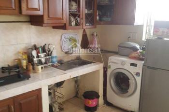 Gia đình cần bán gấp căn hộ ở CT3B X2 Linh Đàm DT 87m2 3 ngủ để chuyển mặt đất. Lh 0336133493 Tùng