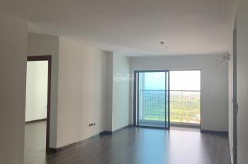 Chỉ 1 tỷ (30% GTCH) nhận nhà ở ngay căn 08 tòa S2 3PN, 121m2 tại Goldmark City. 0969 572 986