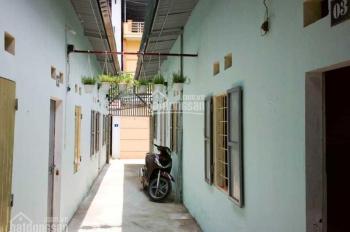 Bán dãy trọ 12 phòng đường Hương Lộ 2, Củ Chi 179m2 giá 2 tỷ 560, liên hệ: 0921797596