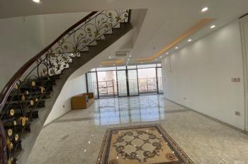 Bán căn hộ Duplex Roman Plaza giá cực rẻ 0982.274.211