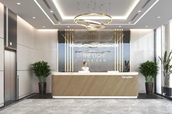 Chỉ từ 986 triệu sở hữu lâu dài căn hộ cao cấp đầu tiên và duy nhất tại TP Tuy Hòa