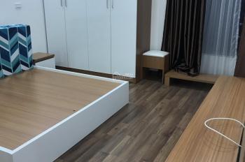 Bán căn góc 3PN A7 ĐN - ĐB tầng trung full nội thất mới rẻ nhất tòa A chỉ 3,2 tỷ dự án Sun Square