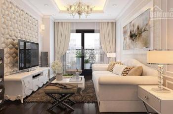 Cho thuê căn hộ chung cư Lữ Gia, Quận 11: 75m2, 2 phòng ngủ, 2WC, giá 11tr/tháng, LH 0909490119