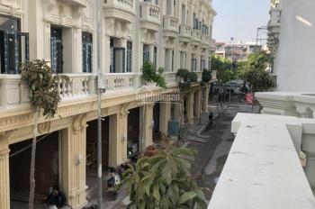 Bán nhà phố biệt lập khu nhà ở cao cấp Quận Tân Phú, mặt tiền Nguyễn Văn Yến, thiết kế đẹp