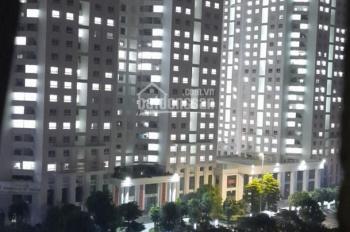 Mở bán căn hộ cao cấp Tecco Garden, thiết kế hiện đại, nộ thất cao cấp, LH: 0967321044