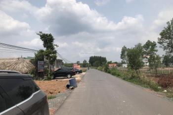 Có nên mua đất nền với số tiền 600 triệu/1000m2 tại Chơn Thành - Bình Phước, BĐS Chơn Thành