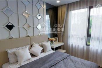 Chính chủ bán cắt lỗ căn 74m2 giá 2tỷ tại dự án Anland 2 khu đô thị Dương Nội Hà Đông. 0965673188