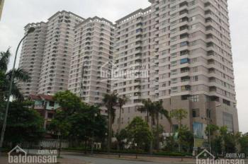 Bán chung cư N07 - Dịch Vọng (công viên Cầu Giấy), giá tốt. LH 0975118822