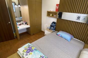 Cho thuê căn hộ Celadon City Q.Tân Phú, từ 7tr/th, 2PN, NTCB, ở ngay. 0949 55 11 99 - 0353 12 12 12
