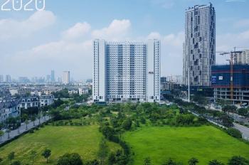Bán căn 3 pn Anland 2, Anland Premium căn góc, 74m2, tầng đẹp, giá ngoại giao. LH: 0941522668