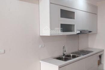 Cho thuê chung cư 70m2 02 PN, 02 WC Homeland Thượng Thanh Long Biên, Hà Nội, giá 7tr/th
