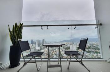 Sở hữu ngay căn hộ Nhật Bản Hiyori tầng 25 - Hướng Bắc - Giá rẻ nhất thị trường