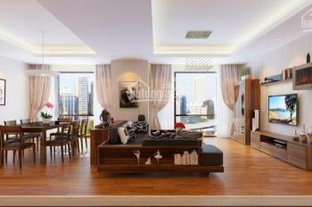 Chuyên bán chung cư N05 - Trần Duy Hưng, Hoàng Đạo Thúy, giá tốt. LH 0975118822