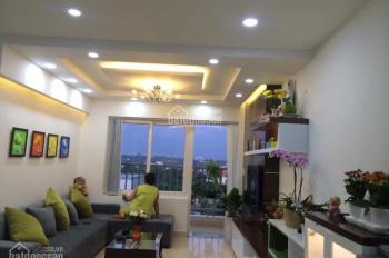 Chính chủ gửi bán căn hộ Phúc Lộc Thọ, ngay ngã tư Thủ Đức, giá bán: 1.6 tỷ, LH: 0985000521