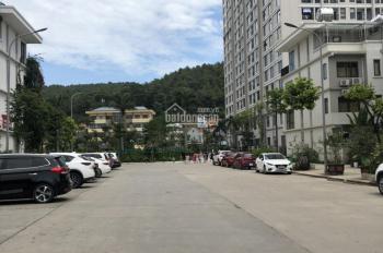 Bán căn chung cư đẹp như khách sạn - Green Bay Garden, TP. Hạ Long