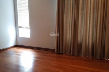 Cho thuê nhà khu K300, diện tích 4,5x20m, 1 trệt, 1 lửng 2 lầu, sân thượng. Liên hệ 0906693900