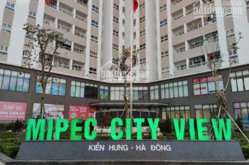Cần bán suất ngoại gia tòa M6 Mipec City View tầng 19 căn 02 giá chỉ 17tr/m2. LH 0971539191