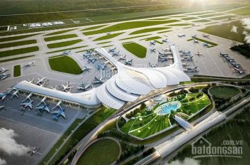 Đất dự án Long Thành, Đồng Nai, giá rẻ
