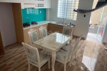Tôi kẹt tiền cần bán 1 căn nhà liền kề đại lộ Đồng Khởi Phú Tân giá TT 799tr diện tích 120m2