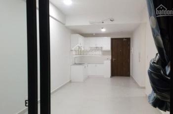 Bán căn hộ Masteri Gò Vấp, view đẹp, giá 3.350 tỷ (có thuế, phí sang nhượng) LH 0963169405