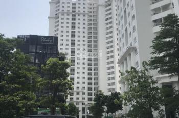Bán chung cư Tecco Garden, tại Thanh Trì Hà Nội