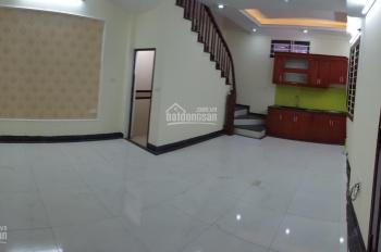 Bán nhà phố Bế Văn Đàn, Hà Đông 36m2, MT 5.5m, 3,2 tỷ, LH 0378.044.220