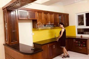 Bán gấp căn hộ 1 ngủ HH3A Linh Đàm Hoàng Mai Hà Nội