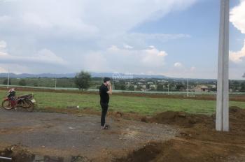Đất nền Đà Lạt 100m2 giá 500tr thổ cư, sổ hồng riêng