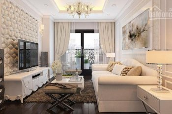 Bán căn hộ chung cư Ihome quận Gò Vấp: 43m2, 1 phòng ngủ, giá 1.3 tỷ, LH 0909490119 Trâm