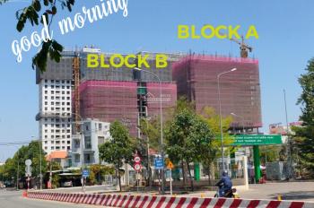 Căn hộ sắp bàn giao, The East Gate ngay Suối Tiên Q9, Metro Số 1, 940 triệu/căn, LH 0364 200 192