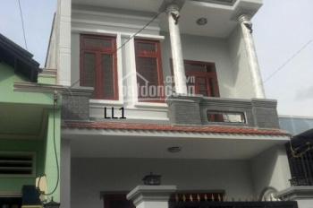 Bán nhà Lê Lai, P12, Tân Bình, 3.7x17m chỉ 3.3 tỷ cực hiếm