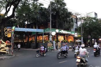 Cho thuê nhà mặt tiền Lê Thị Hồng, Quận Gò Vấp, DT: 6x20m, 3 lầu, giá thuê 25 triệu/tháng