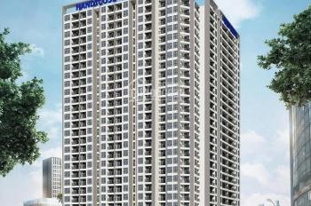 Tầng siêu đẹp dự án C22 Bộ Công An, vào tên trực tiếp HĐ, hỗ trợ 0% đến khi nhận nhà