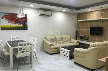 Chính chủ cho thuê căn hộ Homyland 2, 77.3m2, 2PN, 2WC.Lh.0934063660