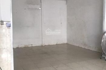 Cho thuê mặt bằng căn góc 2 mặt thoáng mặt tiền Phan Huy Ích, P15, Tân Bình