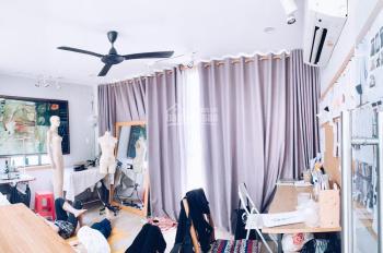 Bán gấp: Nhà nở hậu đường Minh Phụng Quận 6. DT: 5.54*20m