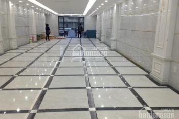 Chính chủ cho thuê sàn văn phòng 110m2 giá chỉ 16 triệu/tháng tại Nguyễn Xiển. Văn phòng đẹp